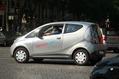 Bollore-Bluecar-Autolib-EV-sharing-scheme-3