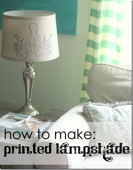how to make a printed lampshade.jpg