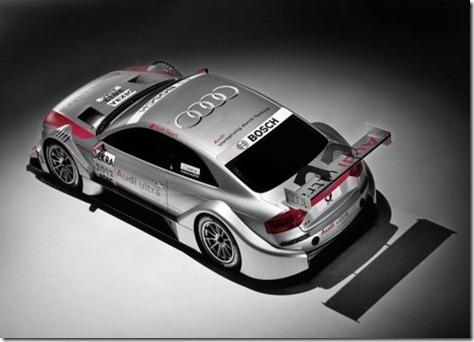 2012-Audi-A5-DTM-3