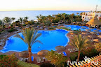 Фото 9 Royal Grand Sharm Resort ex. Iberotel Grand Sharm