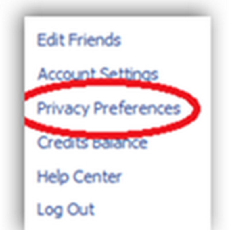 Prevent Facebook From Suggesting Your Friends Tag You in Their Photos Using Facial Recognition