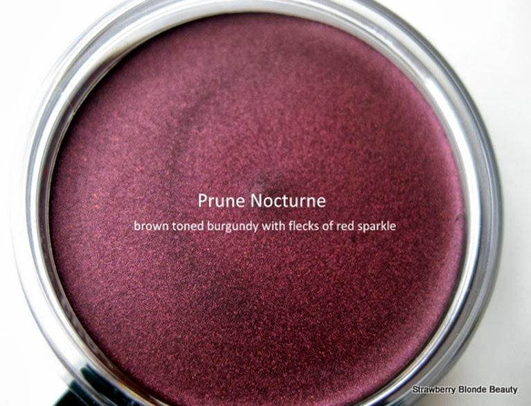 Bourjois-Prune-Nocturne-Burgundy-plum-24h-cream-eye-shadow