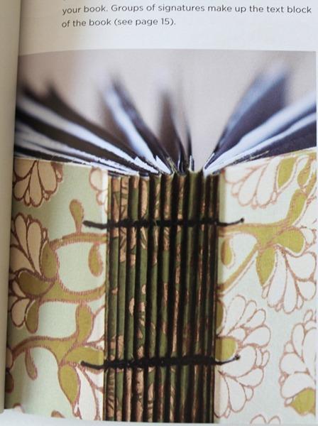 homework {reading} Book Play (4)