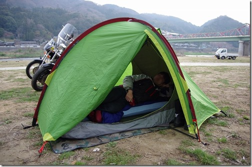 Quechua Zelt Quickhiker 2 : Quechua ケシュア quickhiker iiの使用感 バイクキャンパーズ bcs