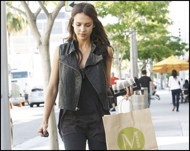 jessica_alba_leather_vest_tank