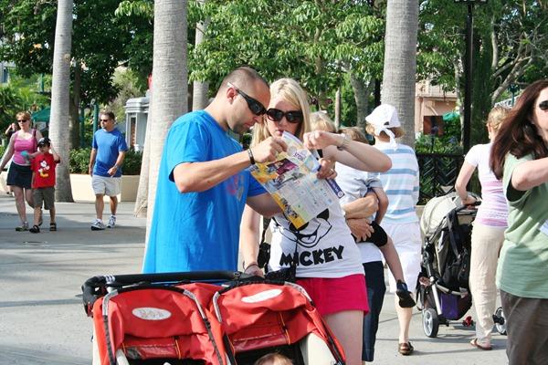 Slickpaw's Disney Pics 260