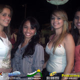 FAP_2011_Luan_Santana