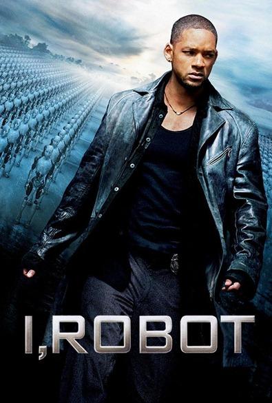 yo_robot_2004_2