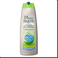 garnier-fructis-anti-dandruff