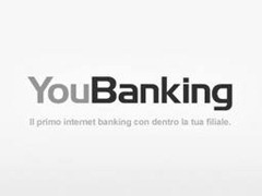 conto-deposito-banco-popolare