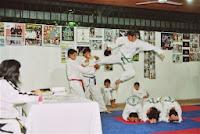 Examen a Gups 2007 - 088.jpg
