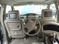 Nissan-Patrol-Mid-Wheel-Drive-1
