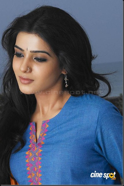 Samantha New Stills _6__001