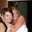 Melissa & JR Wedding 190.JPG