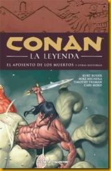 cubierta_CONAN LEYENDA_num4.indd