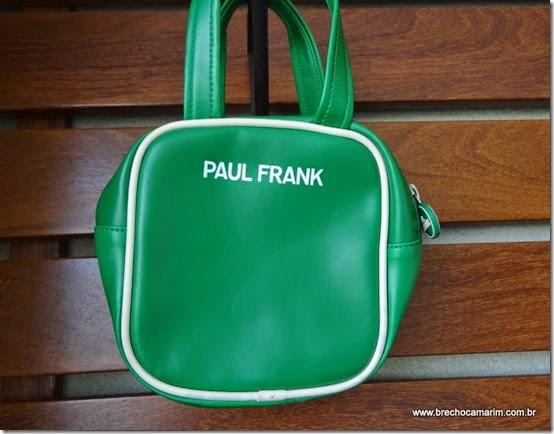 Paul Frank Brechó Camarim-001