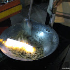 rice-on-fire2.jpg