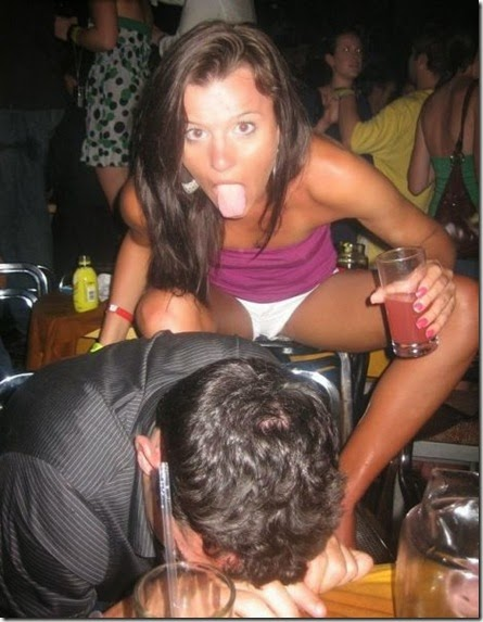drunk-people-funny-005
