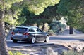 2013-BMW-3-Series-Touring-18