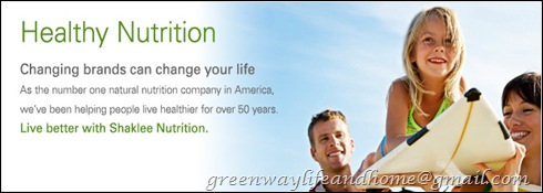 banner_Nutrition