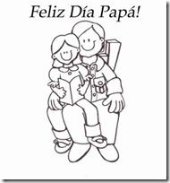 dia del padre  (20)