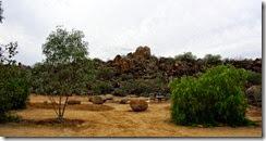 Granites C.P.