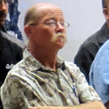 Dr Fern Duvall, DLNR Wildlife