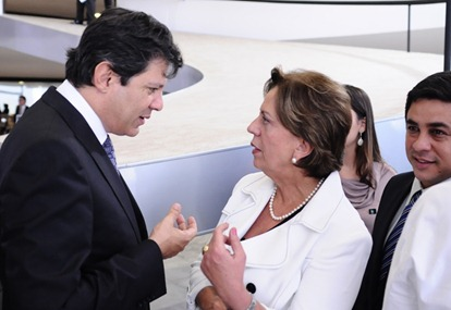 Rosalba Planalto 04_cred-Rafael Carvalho (1)