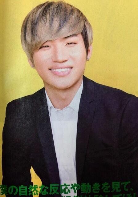 Dae Sung - Sky Perfect TV Guide Premium - Sep2013 - 03.jpg