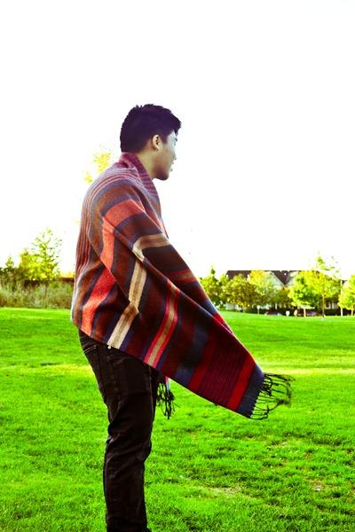 big scarf-1241