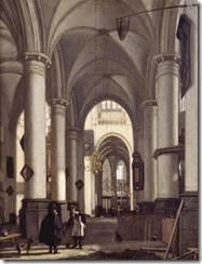 Emanuel_de_Witte,_Intérieur_d'église_gothique