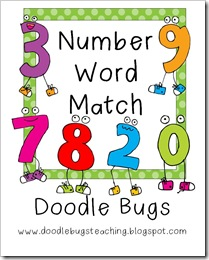 numbermatch