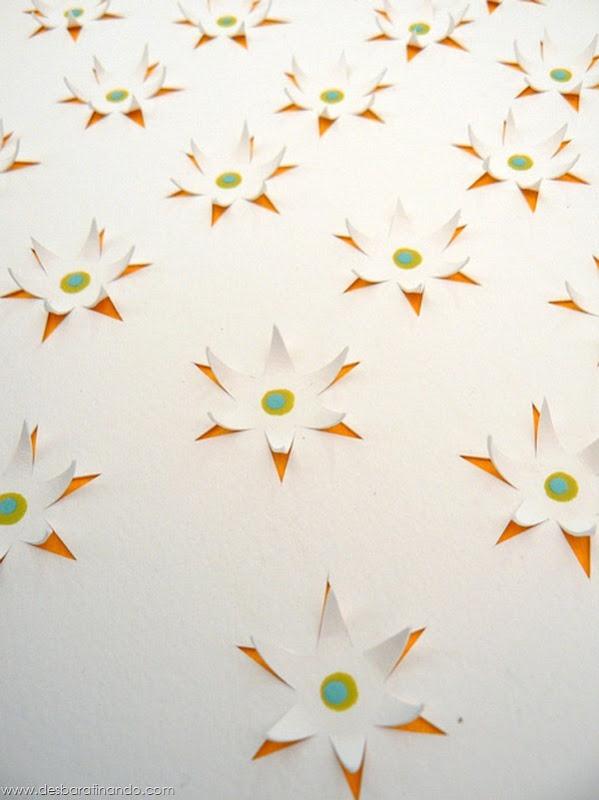arte-em-papel-retalhado-desbaratinando (36)