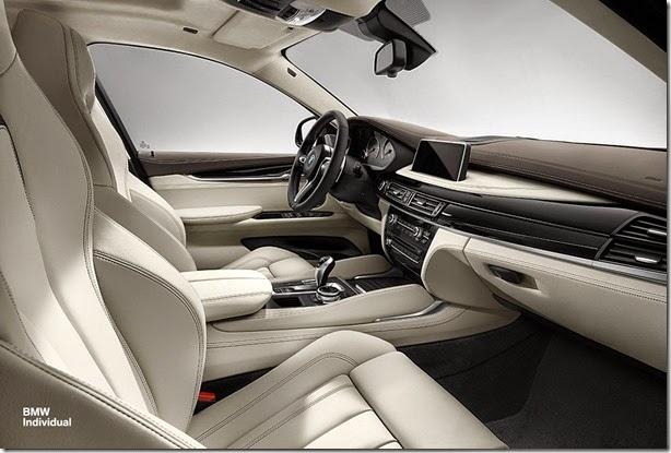 BMW-X6-M-Individual-2