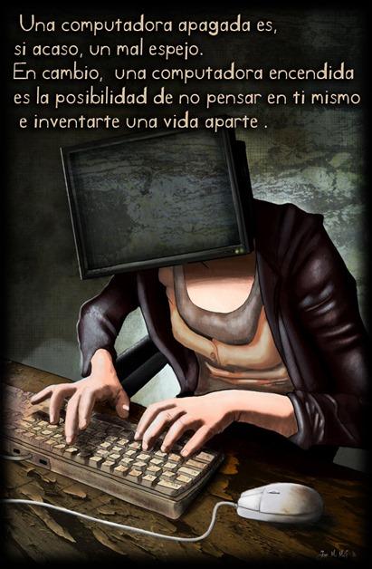 vida-digital