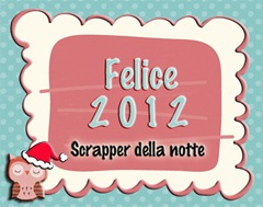 felice2012