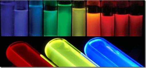 quantum-dots2012-robi
