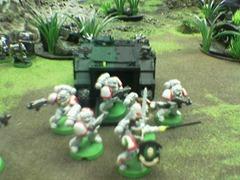 KT Marines 1