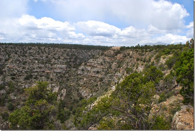 05-08-14 C Walnut Canyon NM (30)