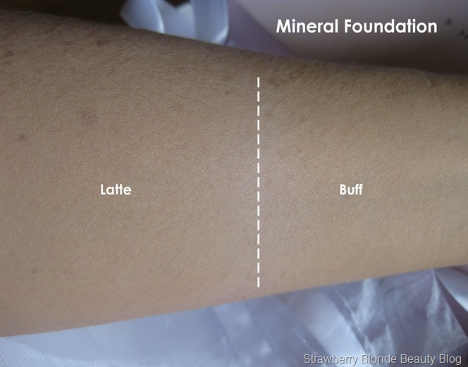 Sheer-Cover-UK-foundation-swatches-latte-buff