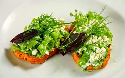 maizites-sviestmaizes-brokastis-44278123