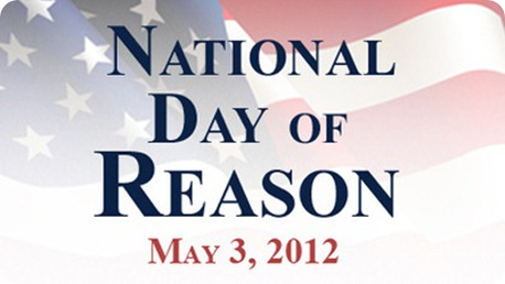 national reason