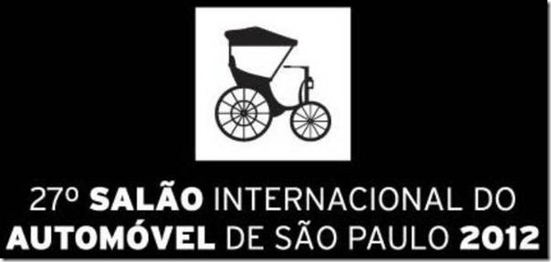 Salao-do-Automovel-2012-Sao-Paulo-logo[2]