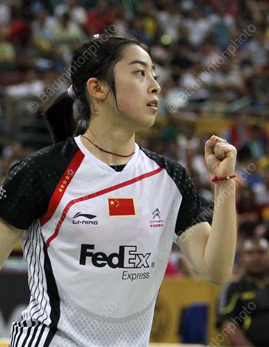 Malaysia Open 2012 - Best of - 20120114_2016-MalaysiaOpen2012-YVES5626.jpg