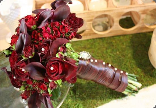385059_10150587887450152_897148188_n flora organica designs