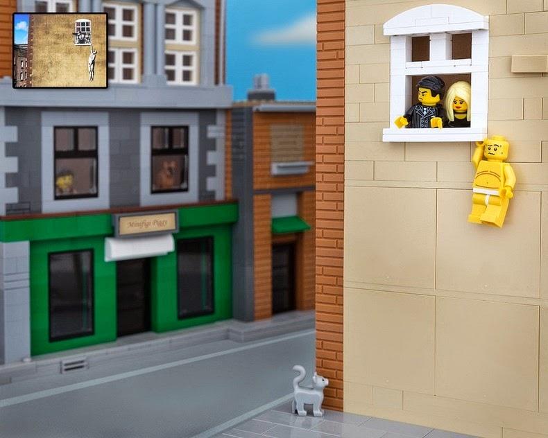 bricksy-5