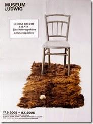 brecht-2005-poster
