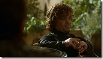 Game of Thrones - 27 -5