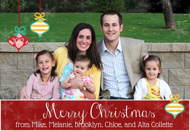 christmas card2