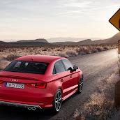 2014_Audi_S3_Sedan_12.jpg